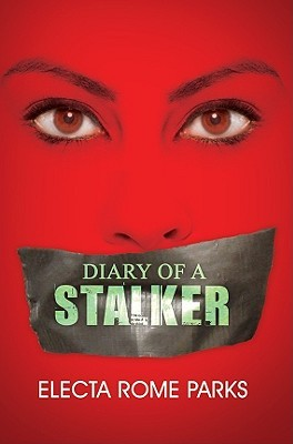 Diary of a Stalker