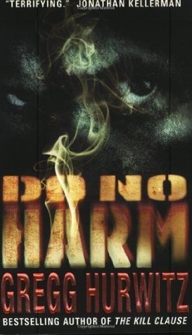 do no harm book pdf free