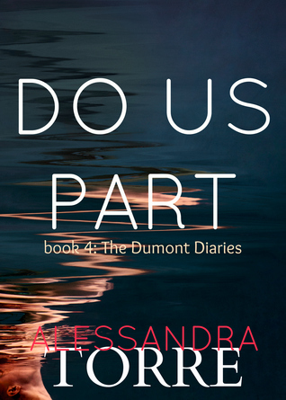 Do Us Part (2000) by Alessandra Torre