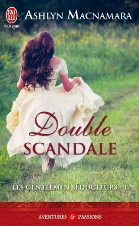 Double scandale (2014)
