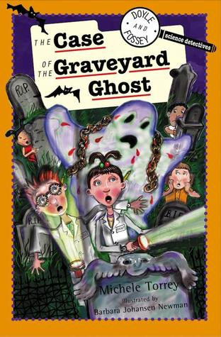 the graveyard book free pdf