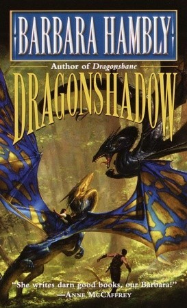 Dragonshadow (2000)
