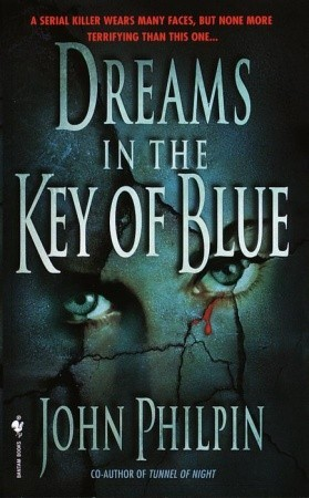 Dreams in the Key of Blue (2000)