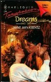 Dreams: Part One (1996) by Jayne Ann Krentz