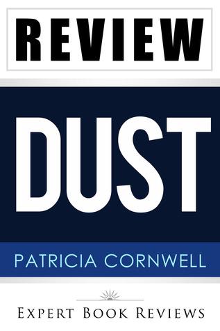 Home - Patricia Cornwell