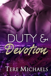 Duty & Devotion (2010) by Tere Michaels
