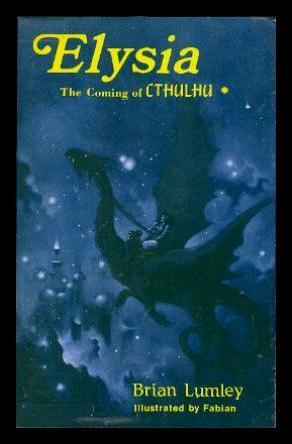 Elysia: The Coming of Cthulhu (1989)