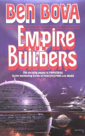 Empire Builders (1995)