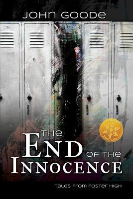 End of the Innocence [Library Edition] (2012)