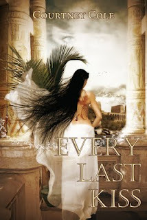 Every Last Kiss (2011) by Courtney Cole