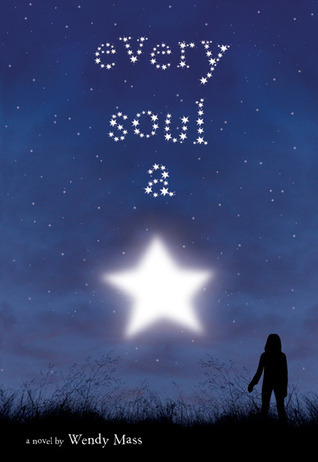 Every Soul a Star (2008)