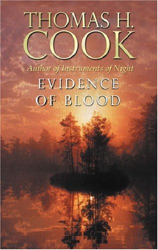 Evidence of Blood (1993)