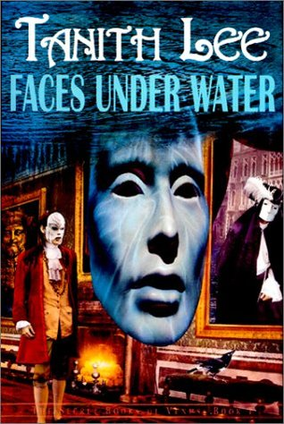 Faces Under Water (2002)