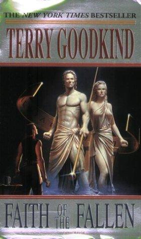 Good faith and truthful ignorance book summary