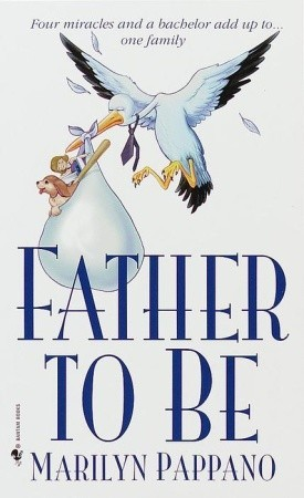 Father to Be (1999)