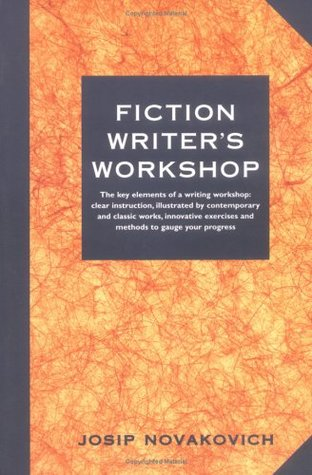 A Three-Step Preliminary Acid Test of Whether You Might Be a Good Fiction Writer