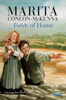 Fields of Home (2006)