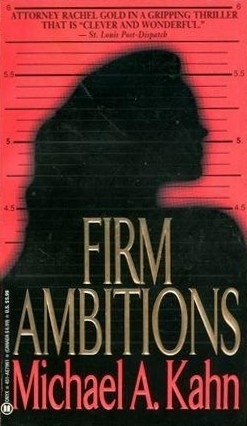 Firm Ambitions