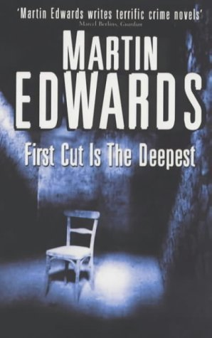 First Cut Is the Deepest (2015)