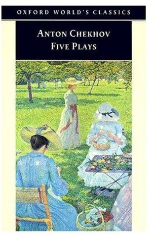 Review: Chekhov's 'Ivanov' vividly brought to life