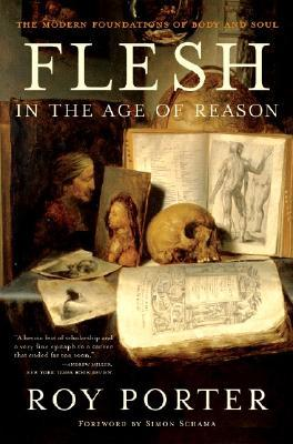 an examination of the age of reason and the enlightenment Voltaire: religion and the age of reason leave a reply often referred to as the 'age of reason', the european enlightenment was a period in history whereby people began to rely on their own reason and logic it was a time when intellectual freedom was encouraged.