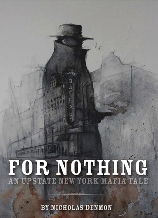 For Nothing (2011)