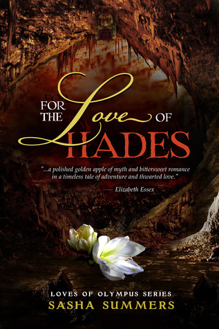 For the Love of Hades