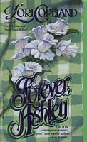Forever, Ashley (1992) by Lori Copeland