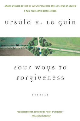 Four Ways to Forgiveness (2004)