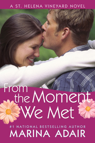 From the Moment We Met (2014)