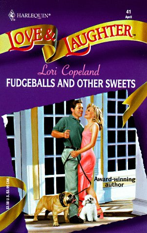 Fudgeballs and Other Sheets