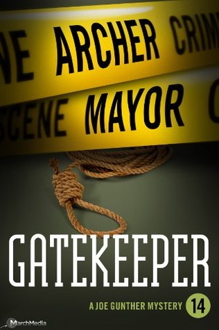 the gatekeepers book 5 pdf