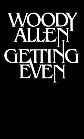 Getting Even (1978)