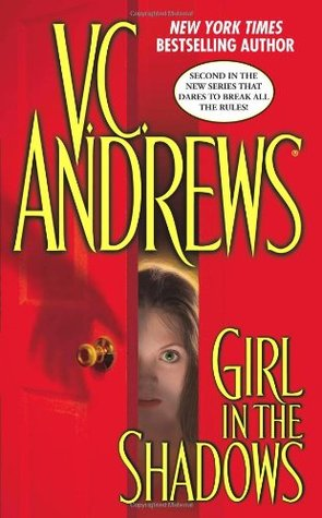 V C Andrews Read Online Free Readonlinenovel Com