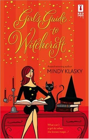 Girl's Guide to Witchcraft (2006)