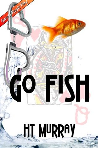 Read go fish 2009 online free for Play go fish online