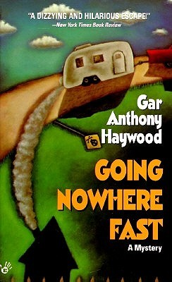 Going Nowhere Fast (1995)