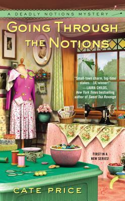 Going Through the Notions (2013)