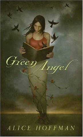 Green Angel (2004)