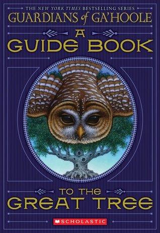 tales of berseria guide book english