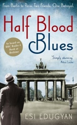 Half Blood Blues (2011)