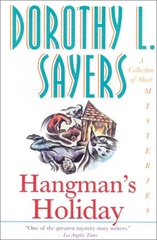 read hangman 39 s holiday a collection of short mysteries 1993 online free. Black Bedroom Furniture Sets. Home Design Ideas