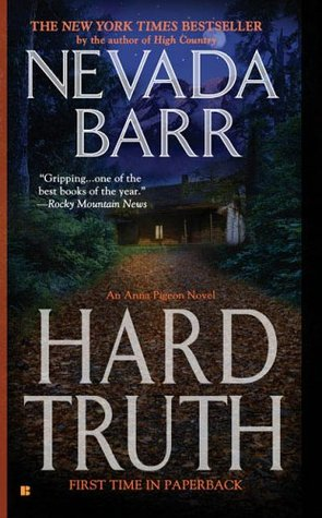 Hard Truth (2006)
