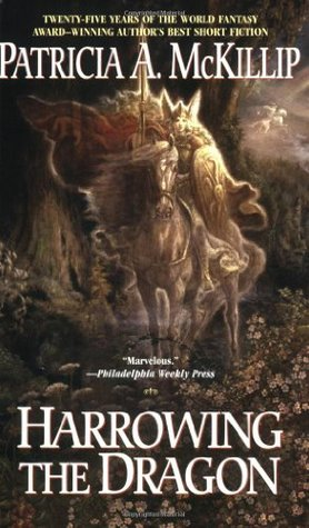 Harrowing the Dragon (2006)