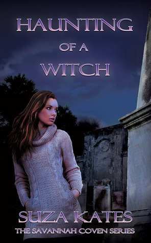 Haunting of a Witch (2012)