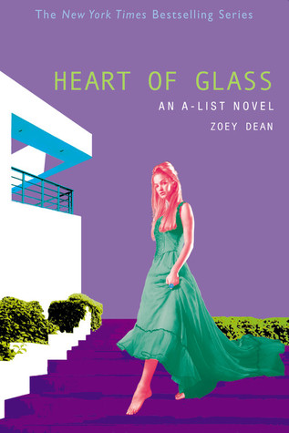 Heart of Glass (2007)