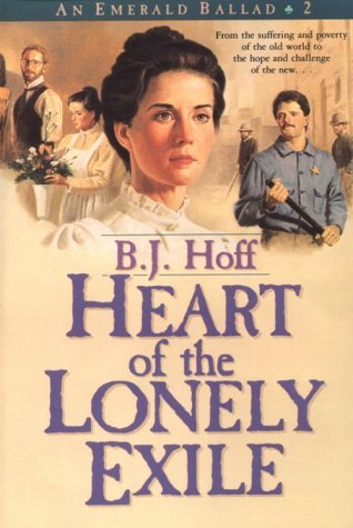 Heart of the Lonely Exile (1991)