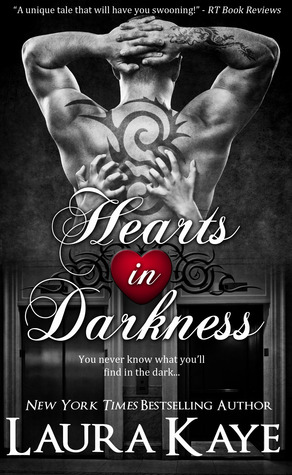 Hearts in Darkness (2013)