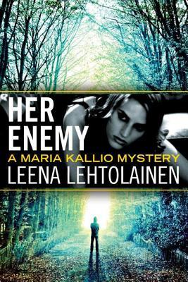 Her Enemy (2013)