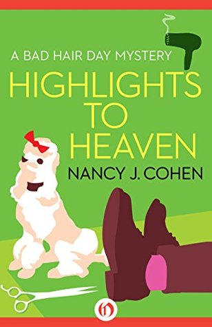 Highlights to Heaven (2014)